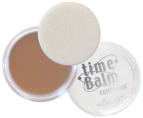 TheBalm TimeBalm Concealer Just Before Dark