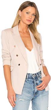 Bardot Tailored Blazer