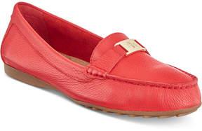 Giani Bernini Dailyn Memory Foam Loafers, Created for Macy's Women's Shoes