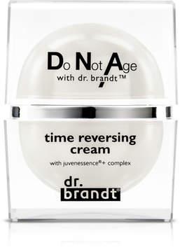 Dr. Brandt Skincare Do Not Age Face Cream