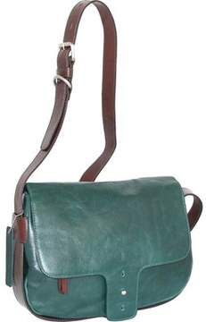 Nino Bossi Kalea Crossbody Bag (Women's)