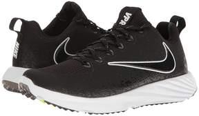 Nike Vapor Speed Turf BG Kids Shoes