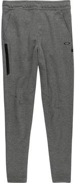 Oakley Factory Pilot Tech Fleece Pant - Men's