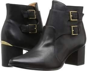 Calvin Klein Florine Women's Boots