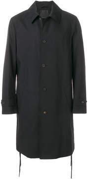Craig Green casual coat