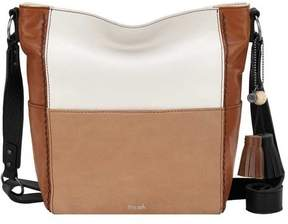 The Sak Women's Ferndale Bucket Bag