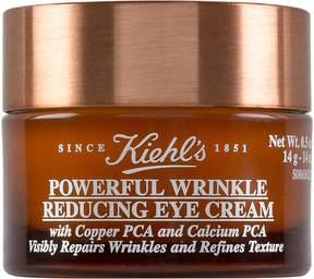 Kiehl's Women's Powerful Wrinkle Reducing Eye Cream