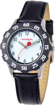 JCPenney RED BALLOON Red Balloon Kids Easy-Read Character Watch