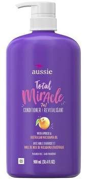 Aussie® 3 Minute Miracle Moist Deep Conditioner - 16oz