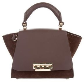ZAC Zac Posen Mini Eartha Satchel