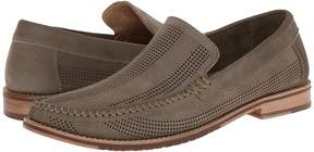 Tommy Bahama Felton Men's Slip on Shoes