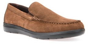Geox Men's Leitan 2 Loafer