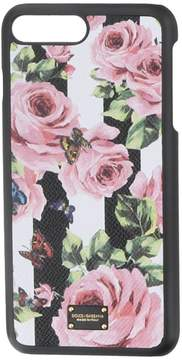 Dolce & Gabbana Iphone 7+ Cover Case