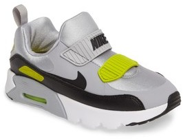 Boy's Nike Air Max Tiny 90 Sneaker