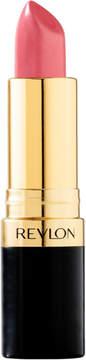 Revlon Super Lustrous Lipstick - Gentleman Prefer Pink