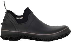 Bogs Urban Farmer Shoe