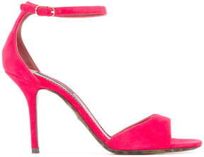 Dolce & Gabbana ankle-strap sandals