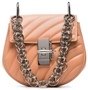 Chloé Drew Bijou small shoulder bag