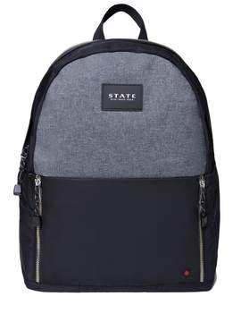 Alternative State Bags The Clark Backpack