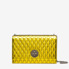 BALLY - HANDBAGS - EVENING-HANDBAGS