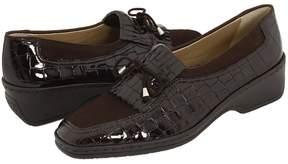 ara Rachel Women's Slip on Shoes