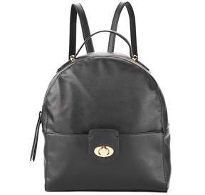 Mondani Linden Backpack