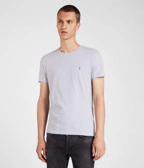 AllSaints Tonic Crew T-Shirt