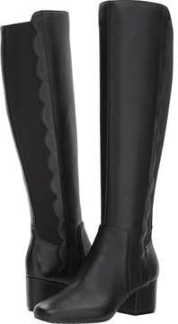 Bandolino Florie Women's Shoes