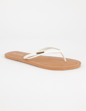 Volcom Tour Womens Sandals