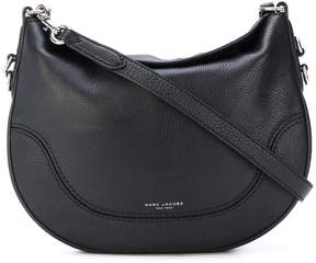 Marc Jacobs Small Drifter bag