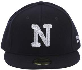 New Era 59fifty Eastpak N Wool Blend Hat