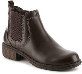 Eastland Women's Double Up Chelsea Boot