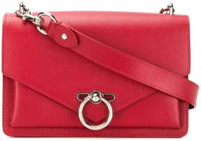 Rebecca Minkoff Jean shoulder bag