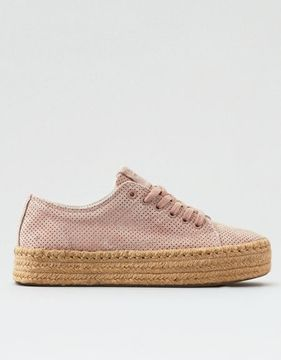 American Eagle Outfitters Tretorn Eve 3