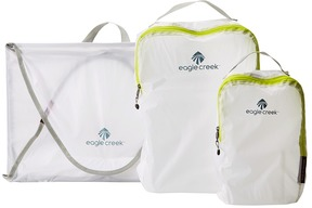 Eagle Creek - Pack-It!tm Specter Starter Set Bags