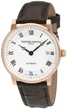 Frederique Constant Constant Classic Automatic Men's Watch