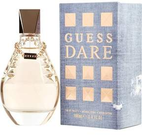 GUESS Dare By For Women.