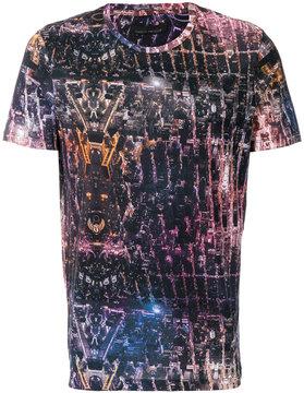Frankie Morello Lalla T-shirt