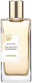 LAVANILA The Healthy Fragrance, 1.7 fl oz