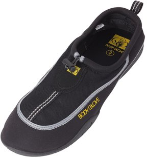 Body Glove Men's Riptide III Water Shoe 8125439