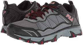 Fila At Peake 19 Trail Men's Shoes
