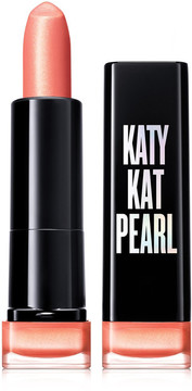 CoverGirl Katy Kat Pearl Lipstick - Apricat