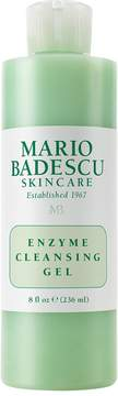 Mario Badescu Enzyme Cleansing Gel - 8 oz