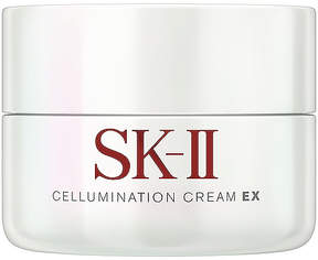 SK-II Cellumination Cream.