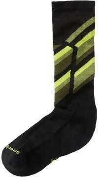 Smartwool Ski Racer Sock