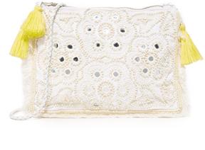 Antik Batik Marah Shoulder Bag