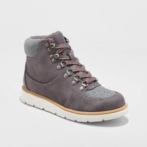 Merona Women's Nona Jogger Hiking Boots