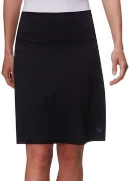 Carve Designs Seaside Skirt - Women's