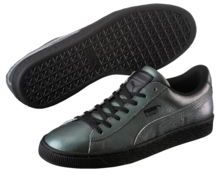 Basket Classic Holographic Men's Sneakers