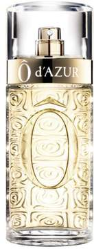 Lancôme 2.5 oz. O d'AZUR Eau de Toilette Spray